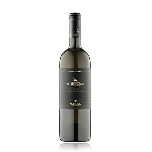 Contea di Sclafani Chardonnay DOC