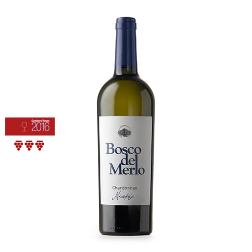 "Venezia Chardonnay DOC ""Nicopeja"""
