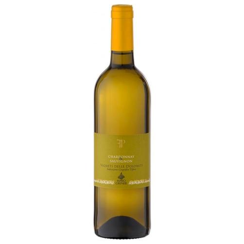 "Vigneti delle Dolomiti Chardonnay & Sauvignon IGT ""FP"""