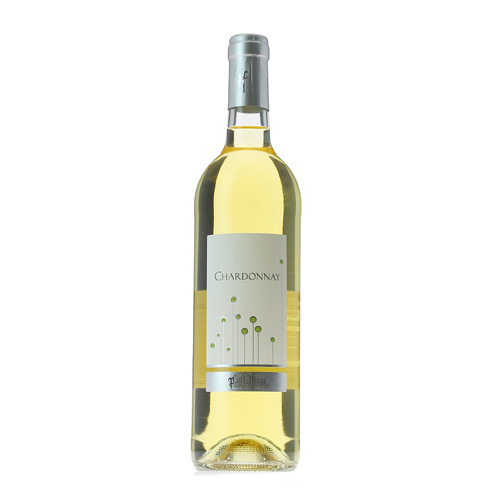 Chardonnay Vin de Pays dOc IGP