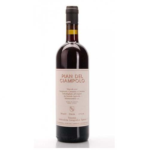 Toscana Rosso IGT
