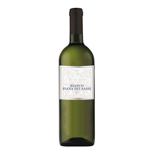 "Vino Bianco ""Piana dei Sassi"""