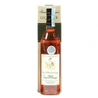 Liqueur au Cognac Poire - François Peyrot