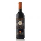 """Terre Siciliane Rosso IGT """"SANTAGOSTINO Baglio Sorìa"""" 2012 - Firriato"""