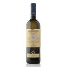 """Sicilia Bianco DOC """"SANTAGOSTINO Baglio Sorìa"""" 2016 - Firriato"""