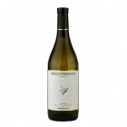 Langhe Chardonnay DOC 2015 - Diego Pressenda, La Torricella