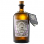 Gin Monkey 47 - Schwarzwald Dry Gin (0.5l)