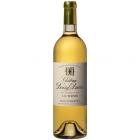 Sauternes 1999 - Château Doisy-Daëne (0.375l)