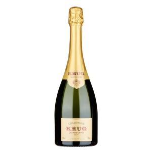 """Champagne Brut """"Grande Cuvée"""" Magnum - Krug"""