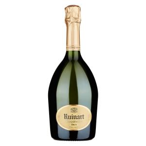 """Champagne Brut """"R de Ruinart"""" Magnum - Ruinart"""