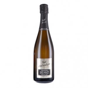 Champagne Brut Blanc de Blancs 1er Cru
