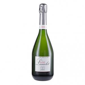 Champagne Brut Blanc de Blancs
