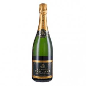 Champagne Brut Rèserve - Tarlant