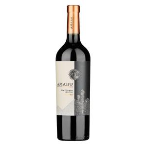 """Calchaquí Valley Malbec """"Amaru High Vineyards"""" 2014 - El Esteco"""