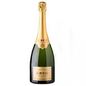 """Champagne Brut """"Grande Cuvée 166ème Édition"""