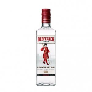 London Dry Gin - Beefeater (0.7l)
