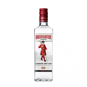 London Dry Gin - Beefeater (1l)