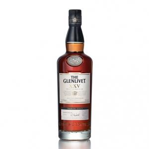 Single Malt Scotch Whisky