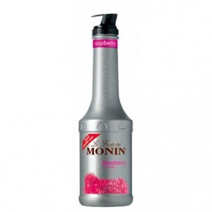 Puree Cherry - Monin (1l)