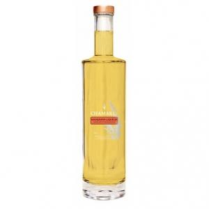 Mandarin Liqueur - Chamarel