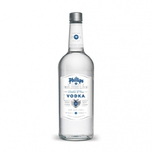 Vodka - Phillips