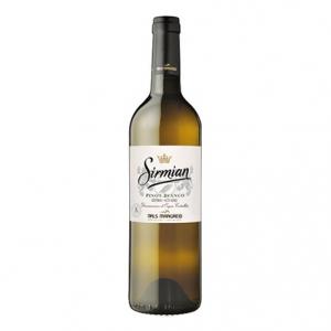 "Alto Adige Pinot Bianco DOC ""Sirmian"" 2016 - Nals Margreid"