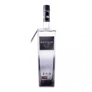 "Vodka ""Mayfair"" - Thames Distillery"