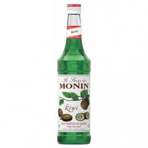 Sirop Kiwi - Monin
