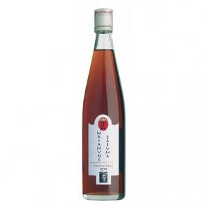 Sake 1979 - Masamune Daruma (0.5l)
