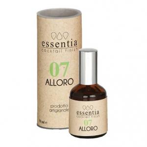 Alloro - Essentia (0.05l)