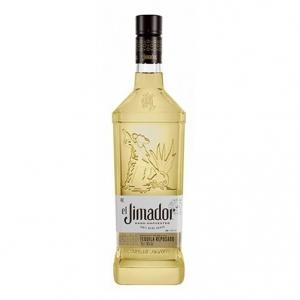 """Tequila Reposado """"El Jimador"""" - Brown Forman"""