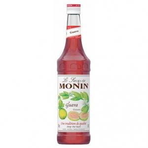 Sirop Guava - Monin