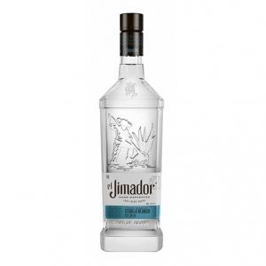 """Tequila Blanco """"El Jimador"""" - Brown Forman"""
