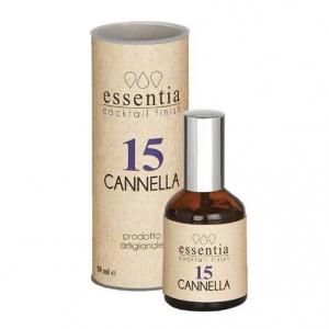 Cannella - Essentia (0.05l)
