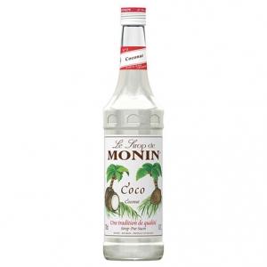 Sirop Coco - Monin