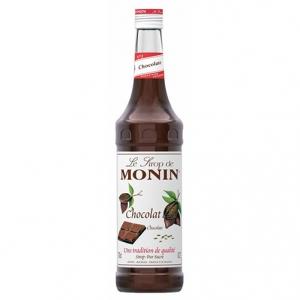 Sirop Chocolat - Monin