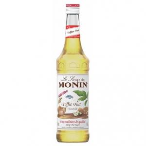 Sirop Caramel - Monin