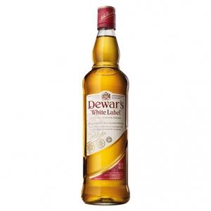 Scotch Whisky Blended