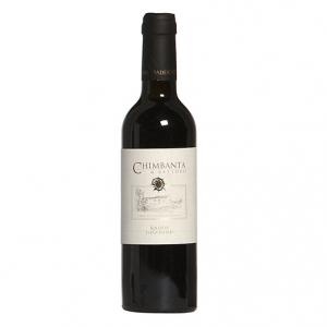 """Romangia Rosso Dolce IGT """"Chimbanta e Battoro"""" 2007 - Dettori (0.375l)"""