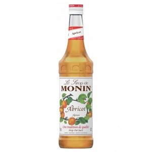 Sirop Amaretto - Monin