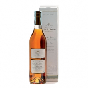Cognac Napoléon - Jean Fillioux
