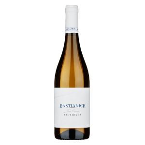 Colli Orientali del Friuli DOC Sauvignon 2015 - Bastianich