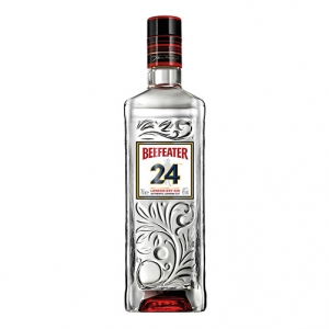 "London Dry Gin ""24"" - Beefeater"