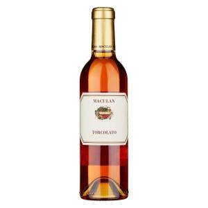 Breganze Torcolato DOC 2012 - Maculan (0.375l)