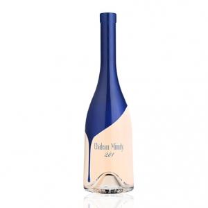 """Côtes de Provence Rosé """"281"""" 2017 - Château Minuty"""