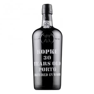 Porto Tawny 30 Years Old - Kopke