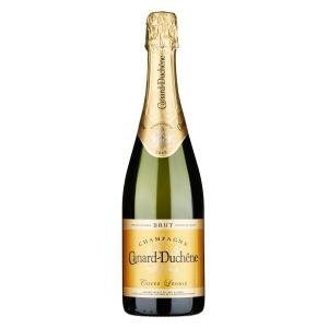 "Champagne Brut ""Cuvée Léonie"" - Canard Duchêne"