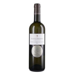 Alto Adige Pinot Bianco DOC 2017 - Alois Lageder