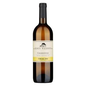 "Alto Adige Chardonnay DOC ""Sanct Valentin"" 2014 - San Michele Appiano"