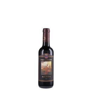 Brunello di Montalcino DOCG 2013 - Castello Banfi (0.375l)